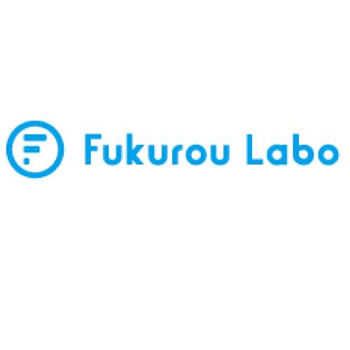 Fukurou Labo