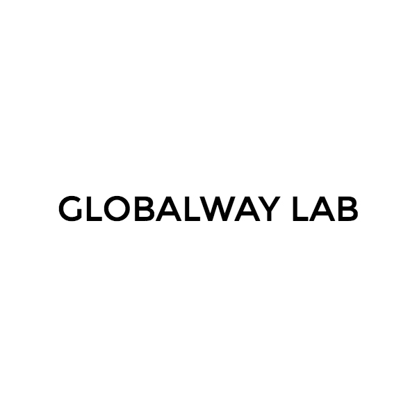 Global way lab (Previously Lelele)