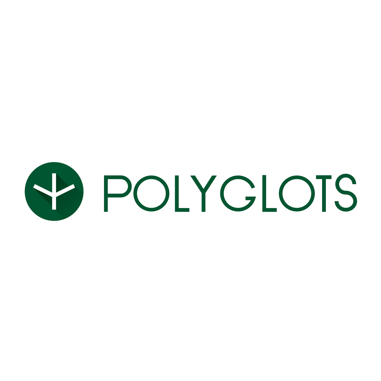 Polygots
