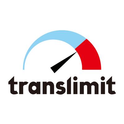 Translimit