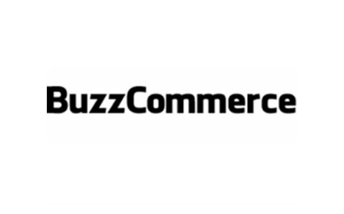 Buzzcommerce