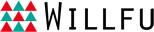 WillFu