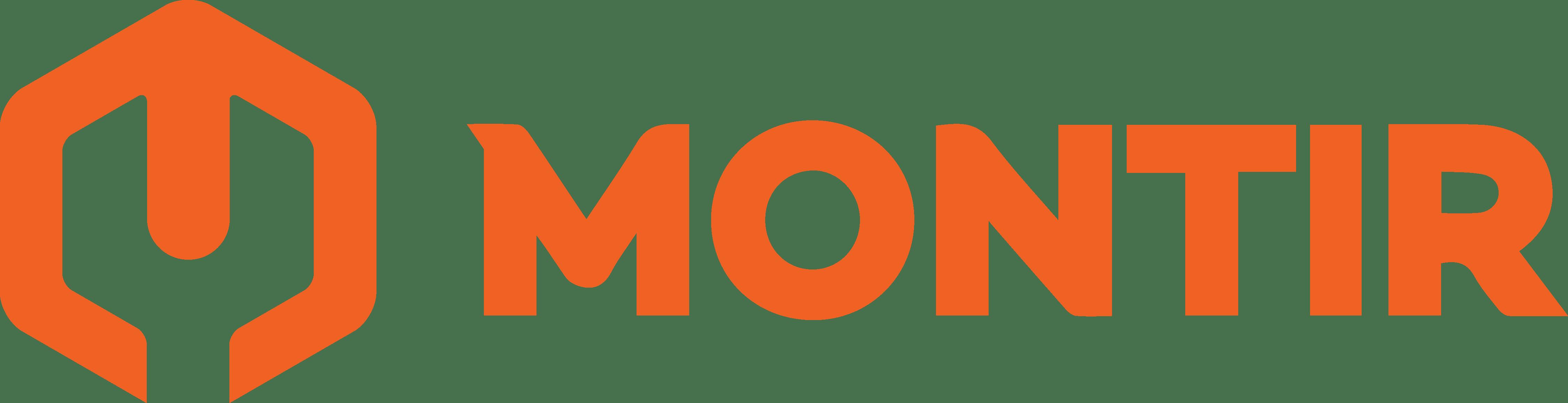 Montir