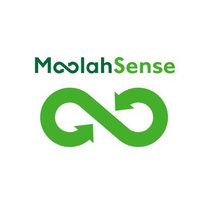 Moolah Sense