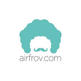 Airfrov