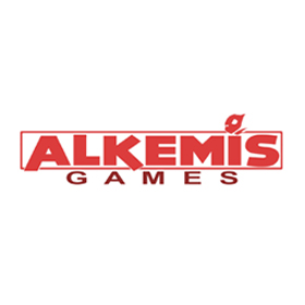 Alkemis Games