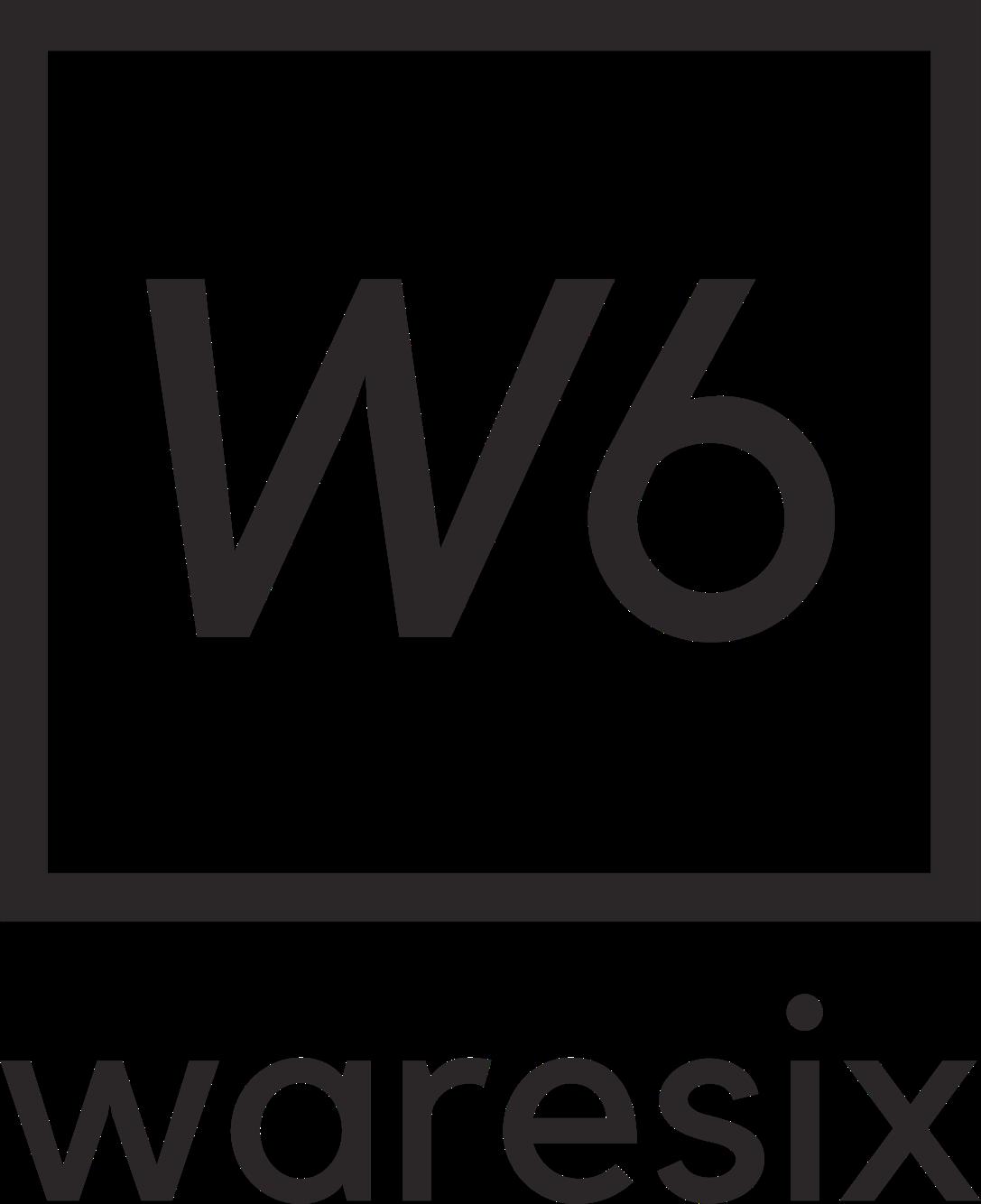 Ware6