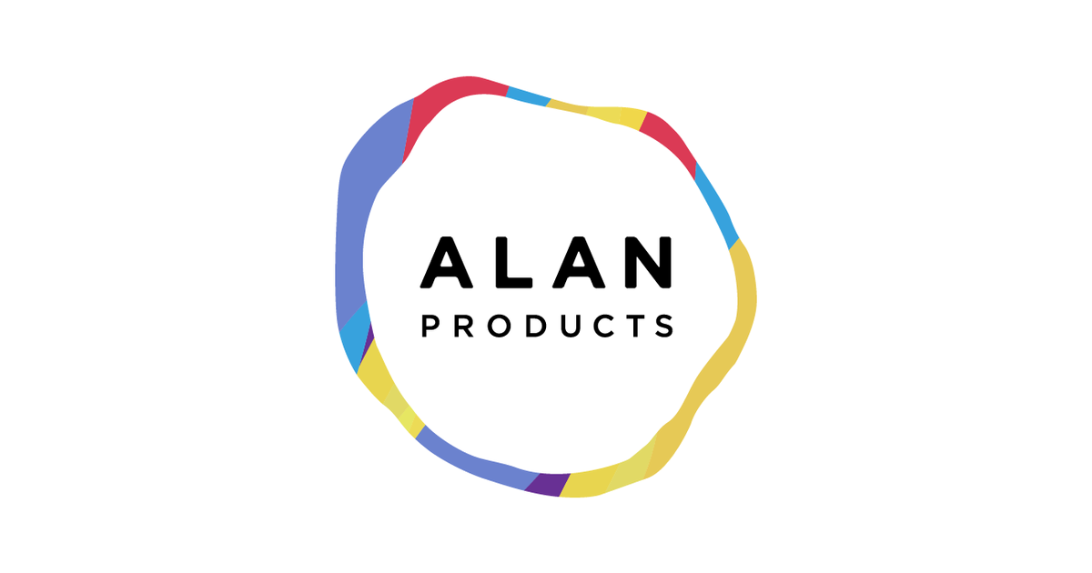 Alan Products (Previously GoRoo)