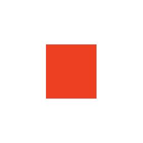 Arsitag